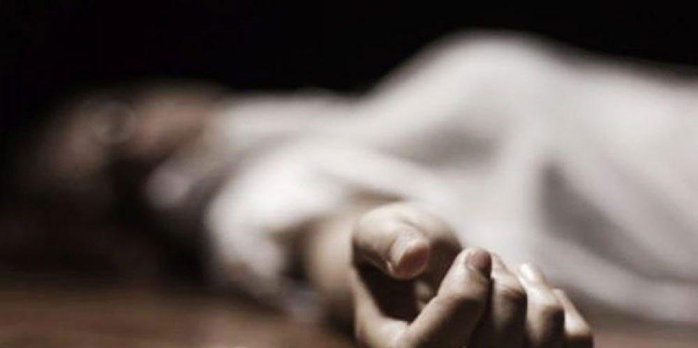 खोलामा डुबेर २ किशोरीको मृत्यु