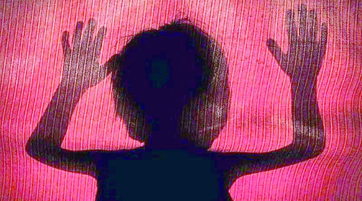 ६ वर्षीया बालिकालाई बलात्कार गरेको आरोपमा गोरखामा एक पक्राउ